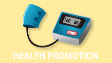 health_promotion